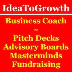 IdeaToGrowth.com Button Link